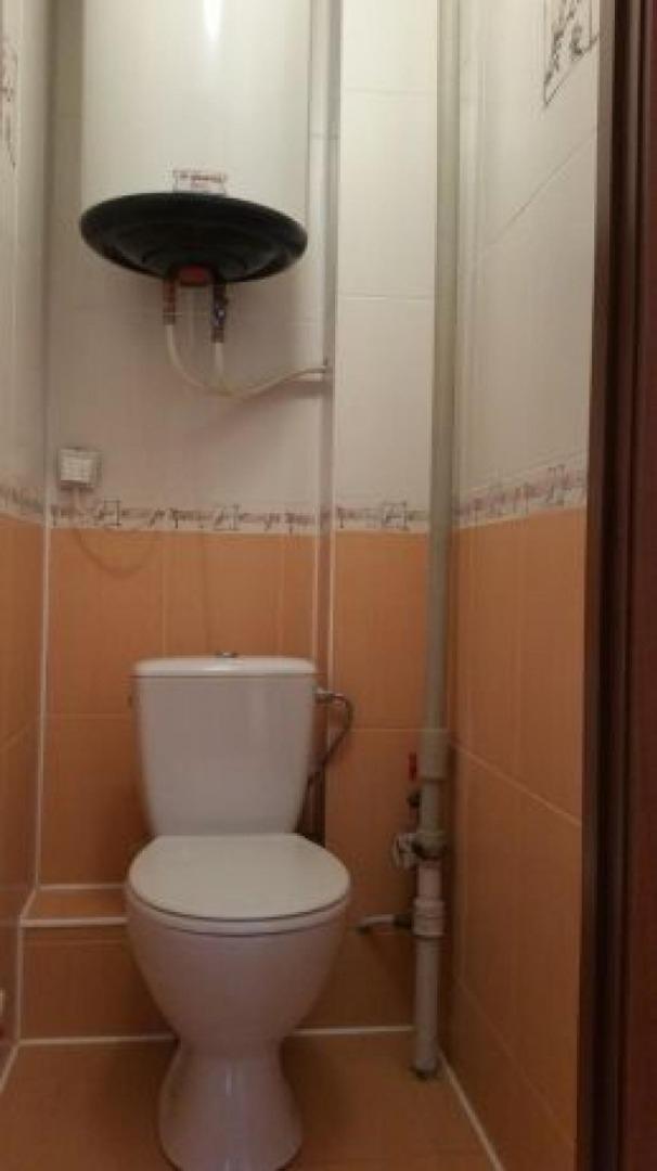 продажа многокомнатной квартиры номер A-150008 в Суворовском районе, фото номер 7